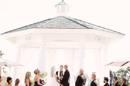 newport beach marriott wedding 16