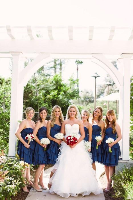 newport beach marriott wedding 7