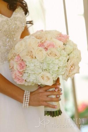 marbella-country-club-wedding-012