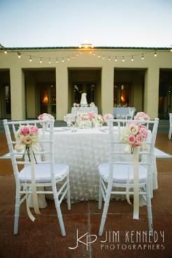 marbella-country-club-wedding-143