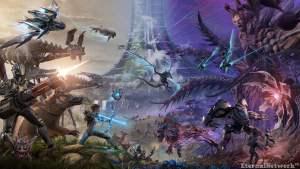 Genesis Part 2 — пятое и последнее платное расширение DLC
