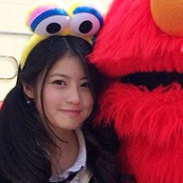 【画像】今田美桜の幼少期まとめ!可愛すぎる当時のエピソードも!3