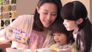 画像】木村佳乃に子供はいる?家族構成とプライベートエピソード