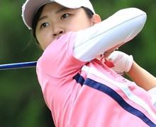 【ゴルフ】安田祐香の家族構成は?なんと姉も美人すぎると話題に!