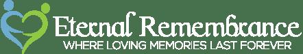 Eternal Remembrance