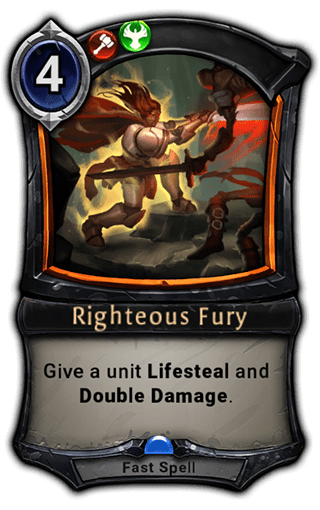 righteousfury
