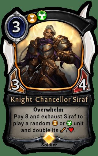 knight-chancellorsiraf