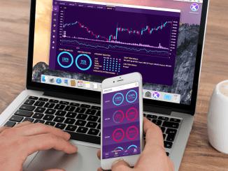 Best Forex Signal Software