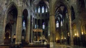Girona-64