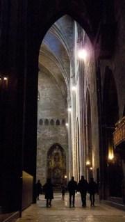 Girona-66