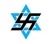 israelnazi