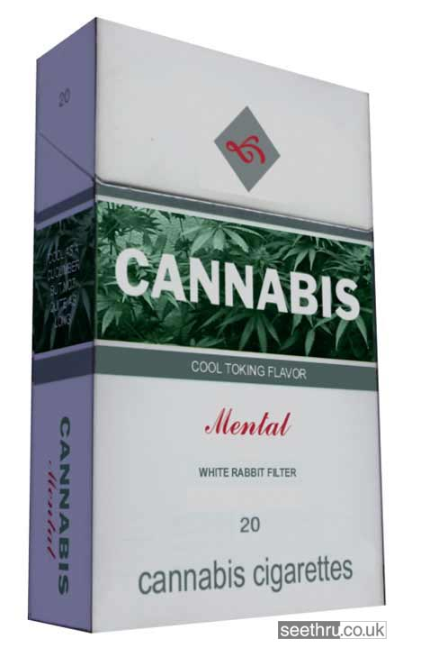 drugs_cannabis1