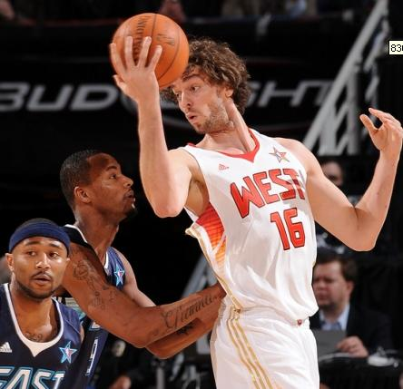 gasol-all-star-2009