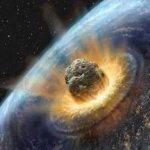 Não haverá nenhum cometa assassino, Nibiru ou Planeta-X