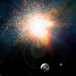 O Planeta X não é Nibiru