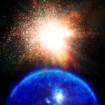 2012: Não haverá tempestade solar assassina