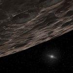 A procura pelo planeta X vai ganhar um reforço extra do observatório Pan-STARRS