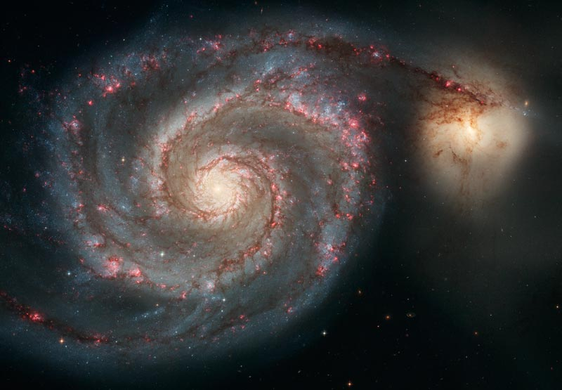 m51-cosmic-whirlpool
