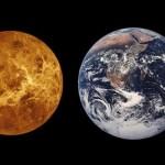 Discussões sobre a formação do Sistema Solar parte 2: Marte e Mercúrio foram formados das sobras da Terra e Vênus?