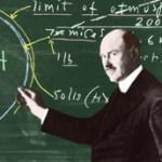 28 de maio de 1940 – O dia em que a América ignorou Goddard