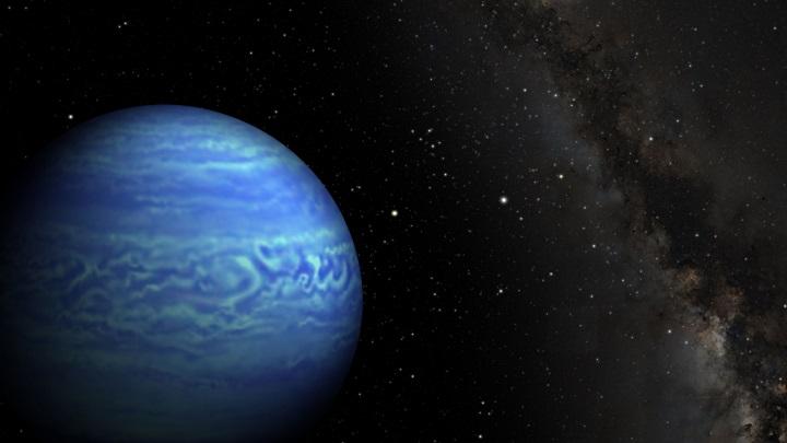 http://science.psu.edu/alert/photos/research-photos/astro/Luhman_blueplanet_4-2014.jpg