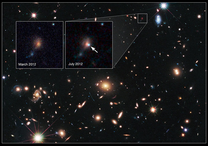http://www.spacetelescope.org/images/heic1409b/