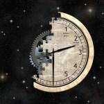 Cientistas finalmente estabelecem a correlação entre a velocidade de rotação estelar e o tempo de vida para estrelas de meia-idade