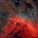 http://www.lvvastro.com/lvvastro_images_raw/WebSite_Images/IC5067-full.jpg