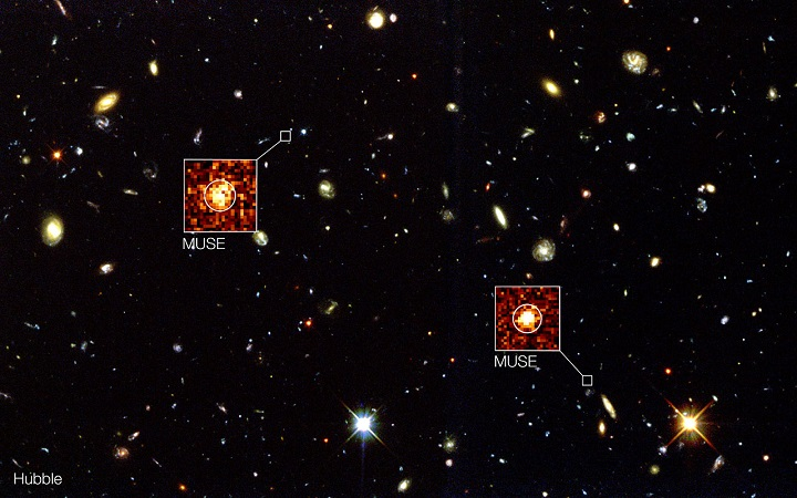 http://www.eso.org/public/images/eso1507a/