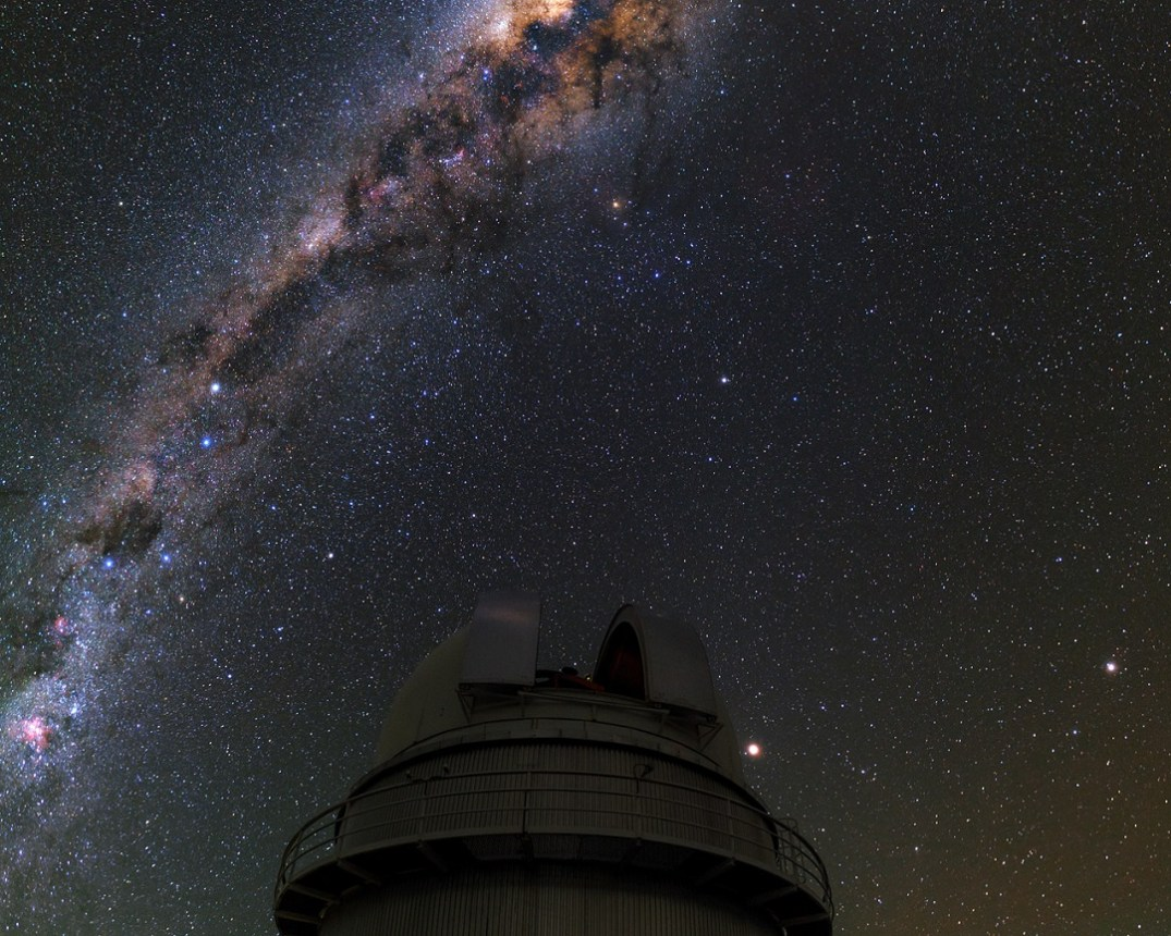 http://www.eso.org/public/images/potw1512a/