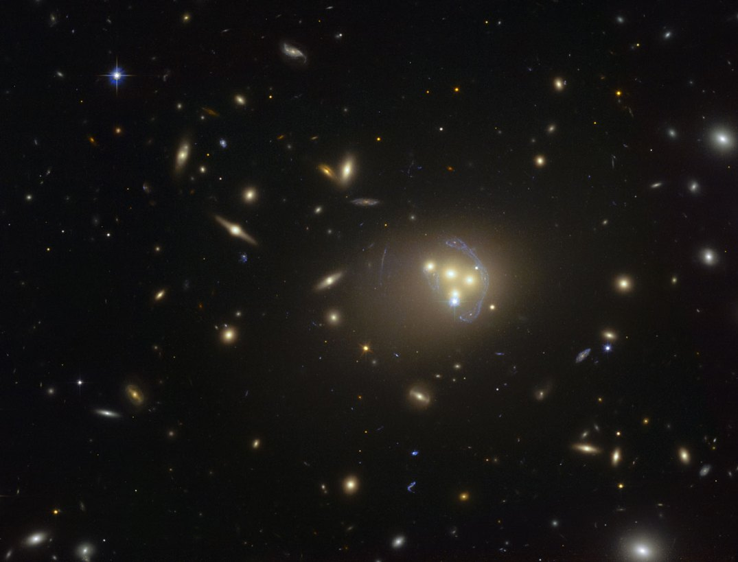 http://www.eso.org/public/images/eso1514a/