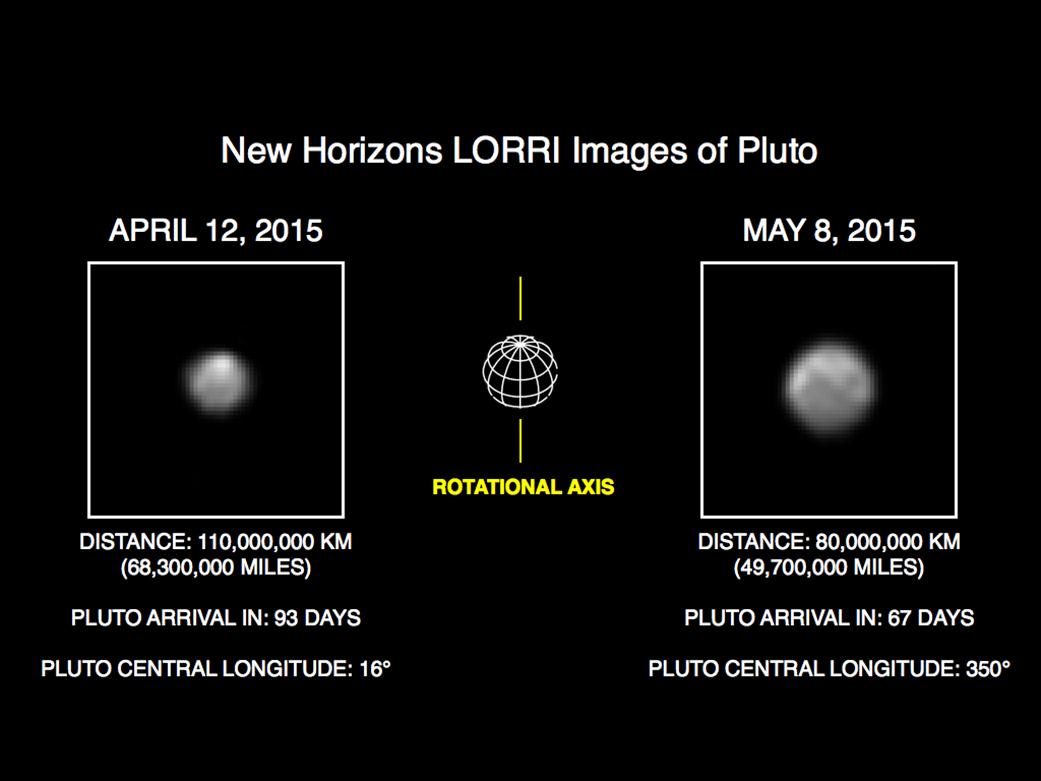 http://www.nasa.gov/sites/default/files/thumbnails/image/nh-apr12-may8-2015.jpg
