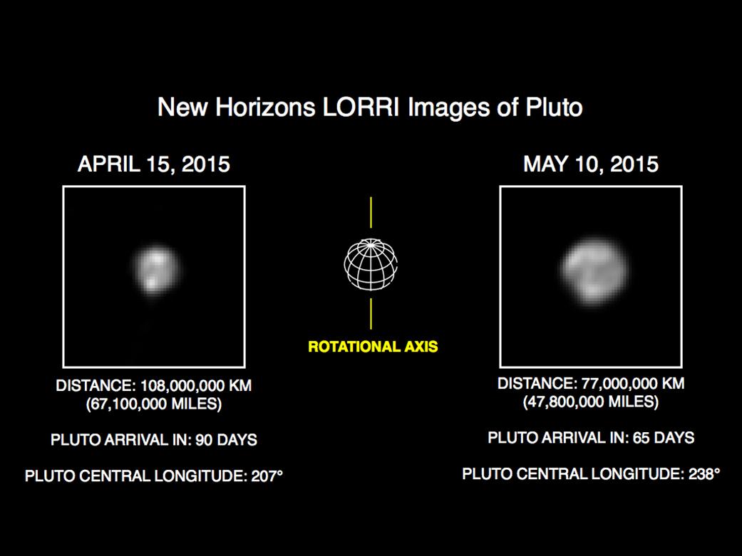 http://www.nasa.gov/sites/default/files/thumbnails/image/nh-apr15-may10-2015.jpg