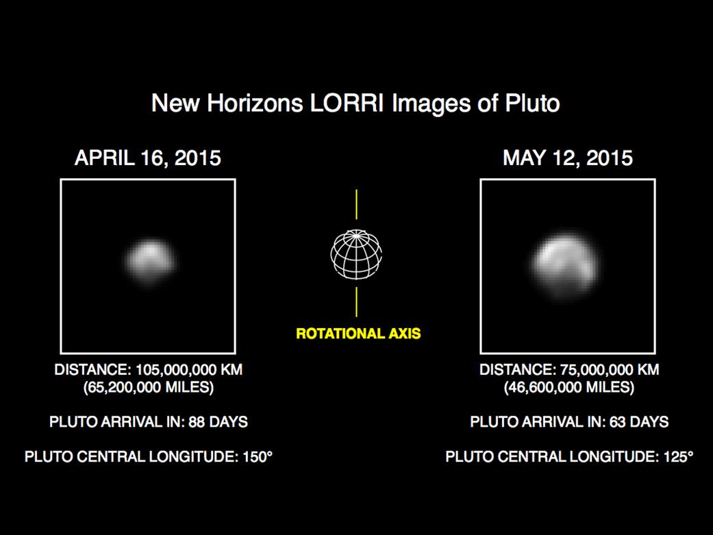 http://www.nasa.gov/sites/default/files/thumbnails/image/nh-apr16-may12-2015.jpg