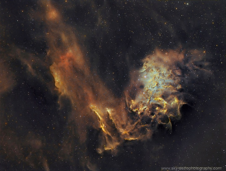 http://apod.nasa.gov/apod/image/1511/FlamingStar_Vargas_1588.jpg