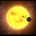 http://www.nasa.gov/sites/default/files/thumbnails/image/exoplanet.png