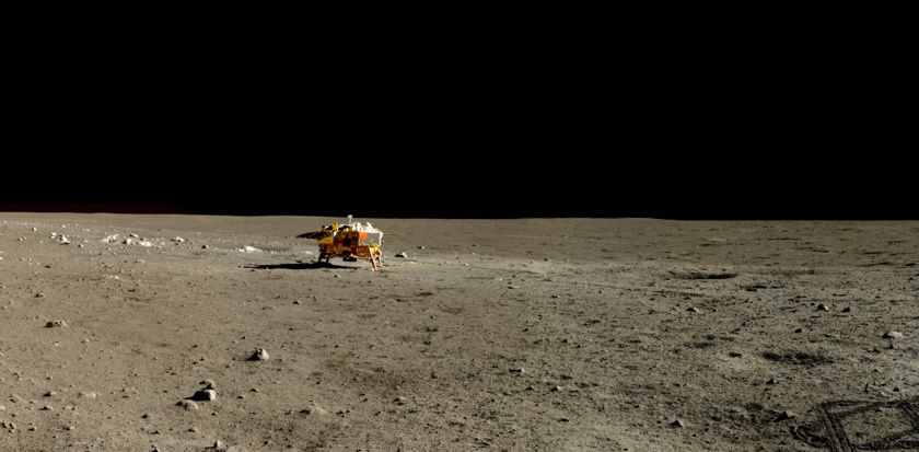 http://planetary.s3.amazonaws.com/assets/images/3-moon/2016/20160128_PCAMR-C-001_SCI_N_20140113190024_0008_A_2C_stitch.jpg
