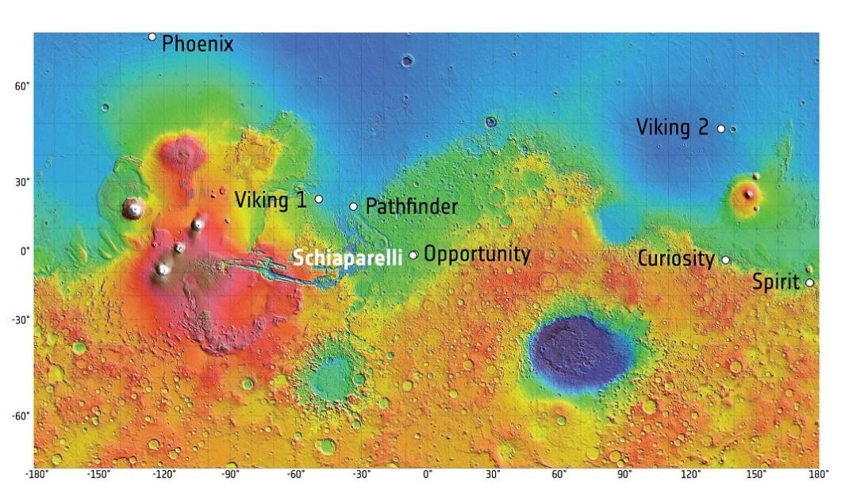 http://www.esa.int/var/esa/storage/images/esa_multimedia/images/2016/10/landing_sites_on_mars/16168027-1-eng-GB/Landing_Sites_on_Mars.jpg