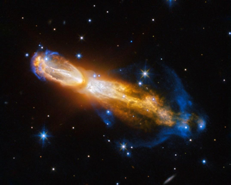 https://cdn.spacetelescope.org/archives/images/wallpaper5/potw1705a.jpg