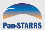 pan-starrs_color_logo