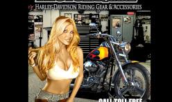 Motosport Catalog Cover Concept