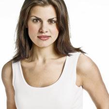 Neda White