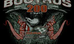 Eternyl-Studios-Bucyrus 200 2011