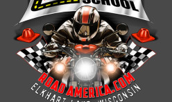 Eternyl-Studios-Road-America-Motorcycle-School