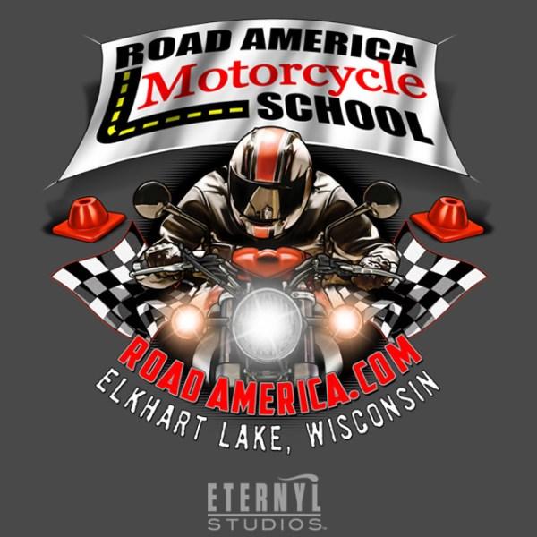 Eternyl-Studios-Road-America-Motorcycle-School
