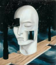 01-Rene-Magritte-Face-of-Genius-1926-27