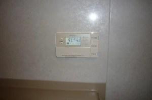 p11902491_thumbnail