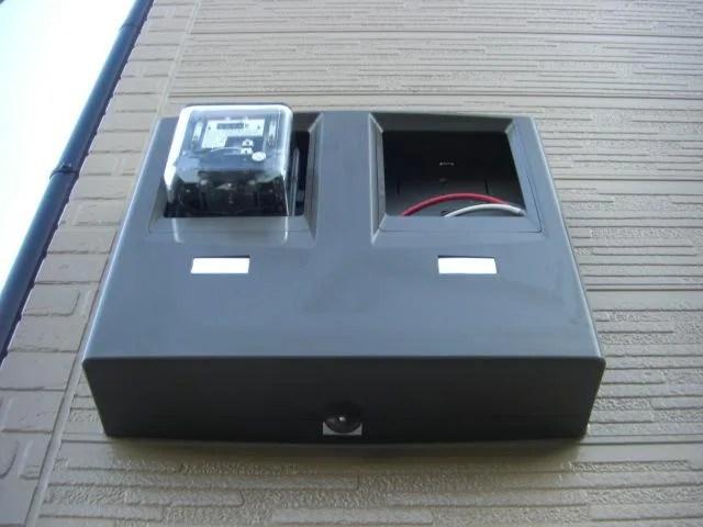cimg09451