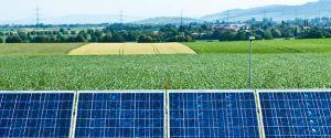 Solar_markets