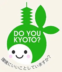 DO YOU KYOTO